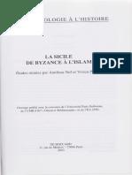 Les_objets_magiques_un_indice_devolution.pdf
