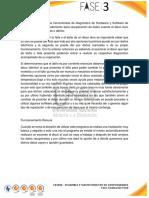 Plantilla Fase3 103380A 291 Cristian Castilla