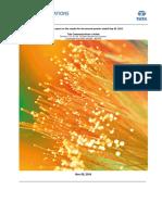 FIN Investorfactsheet PDF 20161008