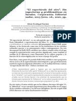825-2100-1-PB.pdf