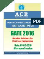 Ace-Academy-GATE-2016-EE-SET-2.pdf