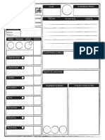 DragonAge_CharacterSheet_Form.pdf