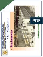 03 Estruturas Prc3a9 Fabricadas Em Concreto Parte02