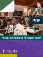 YouthInvolvementPolicy_SP .pdf