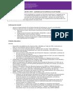 Triennial Plan_ES.pdf