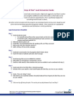 10_Days_of_Pain_Lead_Conversion_Checklist_and_Scripts.pdf