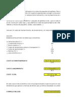 GESTION DE STOCK.xls