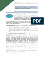 PIAC 01 Activ Economica Patrimonio y Contabilidad