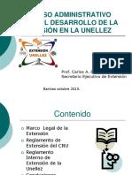 Proceso Administrativo de la VSC.pdf