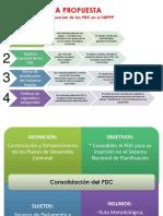 Propuesta_ruta de inserción de PDC en el SNPPP.pdf