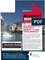QMM Issue32 Boettcher Realty