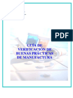 _Guía-de-Verificación-de-BPM-inf -32.pdf