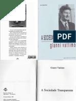vattimo-gianni-a-sociedade-transparente.pdf