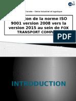Présentation FOX (2)