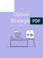 06 Option Strategies