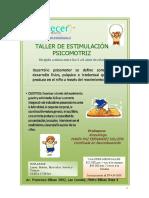 tallerpsicomotriz.pdf