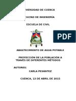 Población_proyección