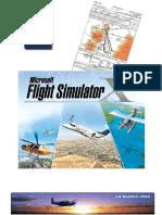 Flight S. X.pdf