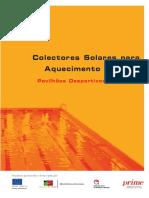 AguaQuentesSolar_Piscinas.pdf