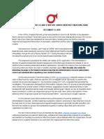 StanfordBandStatement 12-12-16