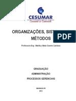 Bases Da OSM