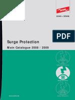 UE_2008_E_complete.pdf