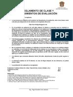 Lineamientos de Evaluacion - Gestión de La Producción II
