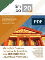 1408718776_manual_de_coleta_fepagro___versao_online.pdf
