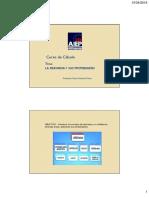 DERIVADAS-para Mostrar-CORTAS-mandar (1) [Modo de Compatibilidad]