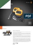 Desktop Video Manual11111.pdf