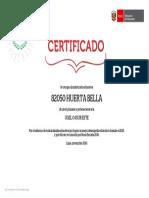 Constancia Bono Escuela 2016 (1)