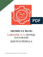 laravel-5-tutorial-membuat-blog-dengan-laravel-5-3.pdf