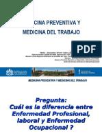 MEDICINA+PREVENTIVA+Y+DEL+TRABAJO+C+enfermedad+laboral+2016+_definitivo (1)