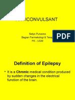 Tadulakoantiepileptic Drugs