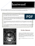 02 Chronicles_of_Arax_-_Ghostwood.pdf