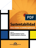 integracion_ambiental_beta.pdf