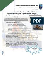 CURSO VIGA ABRIL 2015 Pavimentaciones Asfalticas (1)