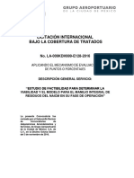 Convocatoria Manejo Integral de Residuos 111116 14hrs Vf