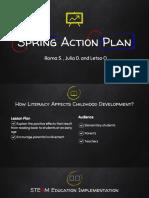 copy of roma julia   letso spring action plan