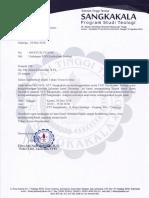 Surat Undangan Fgd
