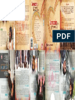 PANO CD CA prueba.pdf