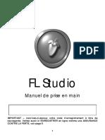 Manuel Flstudio Fr