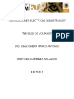 INSTALACIONES-ELECTRICAS-INDUSTRIALES-.docx