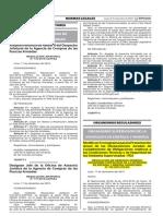 OSINERGMIN No.192-2015-OS-RGG.pdf