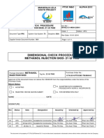 BN MLS 21 M008 228001_rev02