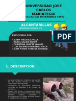 ALCANTARILLAS_DIAPOS1[1]