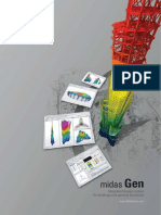 midas_Gen_-_Catalog.pdf