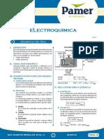 Química_Sem12_ELECTROQUÍMICA