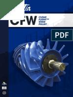 Cfw Brochure
