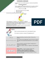 Aula - Matemática01